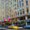 Hotels New York bijna een kwart goedkoper