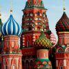Rusland dé vakantiebestemming voor 2018