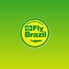 Financiële problemen voor Fly Brazil