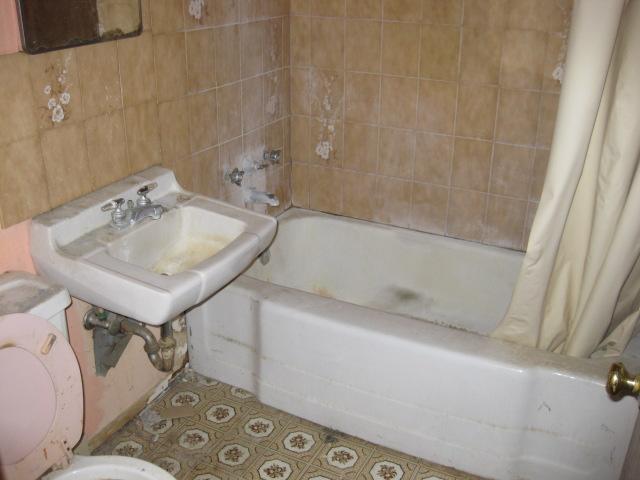 vieze badkamer hotel   VakantieNieuws.nl  