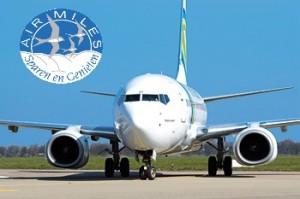 transavia air miles 300x199 betalen met Air Miles bij Transavia