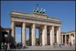 berlijn1 AANBIEDING: vliegreis Berlijn voor 179 euro p.p.