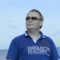 Patrick van Zundert