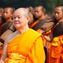 Thailand nog steeds mateloos populair bij toeristen