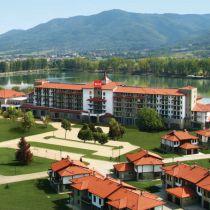 RIU opent hotel Riu Pravets Resort in Bulgarije