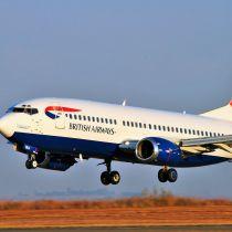 Staking British Airways gaat niet door