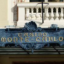 Ook Monaco 'voelt' economische crisis