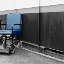 Support vakantiegids: reizen met een handicap