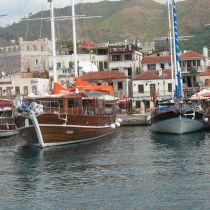 Nieuw Garantiefonds voor specialisten Turkijereizen