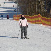 10 redenen om niet op wintersport te gaan
