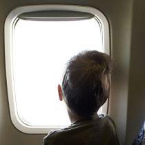 British Airways aangeklaagd voor seksuele discriminatie