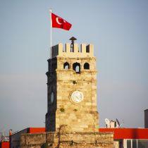 10 redenen om niet naar Turkije te gaan