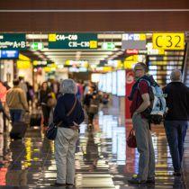 Düsseldorf populairste Duitse luchthaven