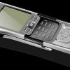 Voortaan Nokia mee op vakantie