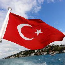Turkijespecialisten blijven bij SGR