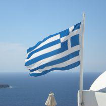 10 redenen om niet naar Griekenland op vakantie te gaan