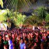 Mambo Beach, genoeg te doen in 2010