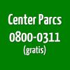 Gratis naar Center Parcs bellen