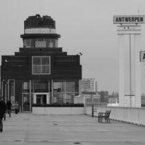 Fotograferen in Antwerpen