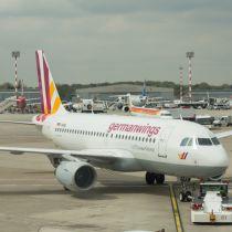 Luchtvaartmaatschappijen moeten betalen bij vertraging