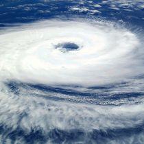 Fiji vreest orkaan Tomas