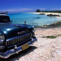 Reizen naar Cuba met een geldige (reis)verzekering