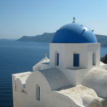 Gratis naar Griekenland