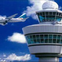 Nog geen staatssteun voor luchtvaartmaatschappijen