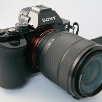 Is je fotoapparatuur wel voldoende verzekerd?