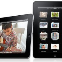 iPad kopen in Amerika