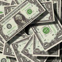 Amerika binnen maand tien procent duurder