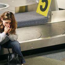 British Airways scoort slecht op bagageafhandeling