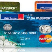 Wel de voordelen van een creditcard, niet de nadelen