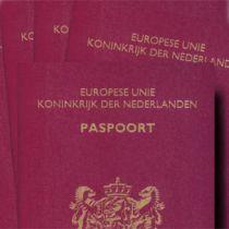 Op vakantie? Let op de geldigheid van je paspoort!