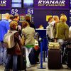 Ryanair verhoogt bagagekosten