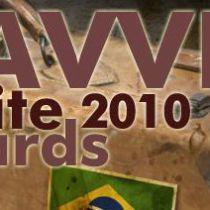 VakantieNieuws genomineerd voor Travvies Awards