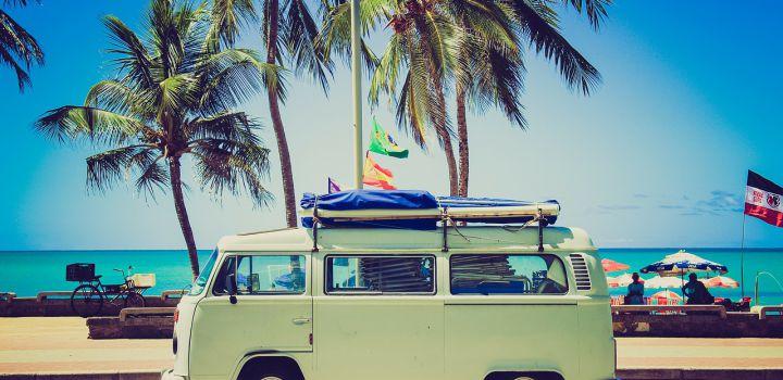 Kosten vakantie vaak flink onderschat