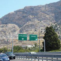 Wijziging verkeersregels Italië