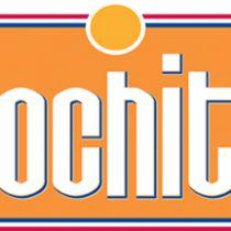 Probeer Hochito de Hollandse mojito op Antwerpen Proeft