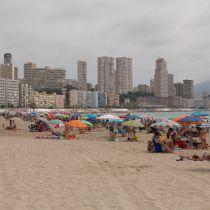 10 redenen om niet naar Spanje op vakantie te gaan