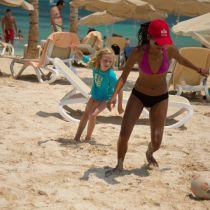 10 redenen om niet op zomervakantie te gaan