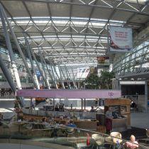 Vakantie via Duitsland steeds populairder