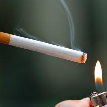 Rookverbod in Griekenland