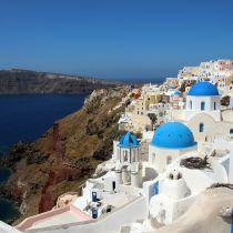 Stakingen ramp voor Griekenland