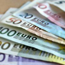 Nederlanders betalen graag te veel