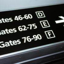 Goedkope vliegtickets? Goedkope luchthavens!