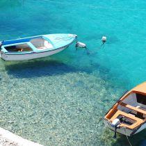 Kroatië steeds populairder