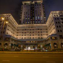 Hotels worden duurder