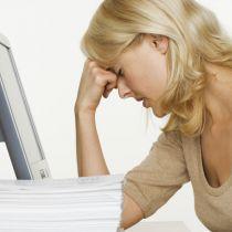Werknemers minder tevreden over hun baan na vakantie