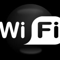 Gratis wifi hotspots in Amerika